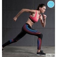 กางเกงออกกำลังกาย รุ่น Vansydical