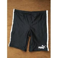 กางเกงว่ายน้ำPumaแท้